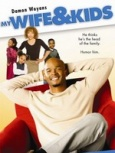 My Wife and Kids- Seriesaddict